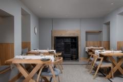 Angel_Restaurant-018-scaled