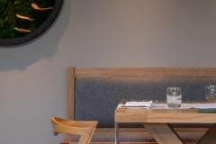 Angel_Restaurant-040-scaled