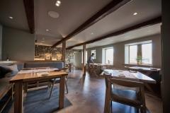 Cantre-restaurantwebsite