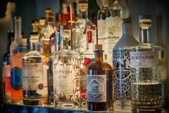 Gin-Sept-21website