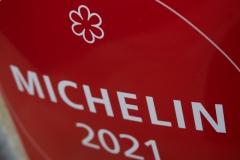 Michelin-plaque-2021website