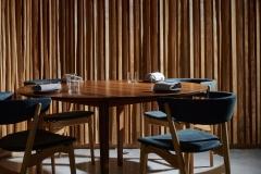 New-Restaurant-Sept-21website