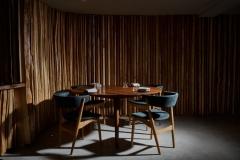 New-restaurant-3-sept-21website
