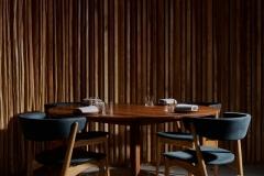 New-restaurant-4website