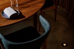 New-restaurant-5-website