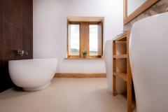 The-Angel-Bathroom-July-2020-scaled