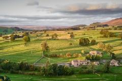 The-Yorkshire-Dales-Sept-2021website